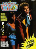 Dwm issue 100