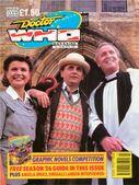 Dwm issue 159