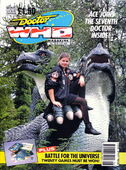 Dwm issue 162