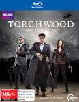 Tw series 4 australia bd