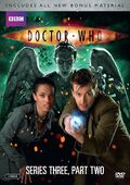 DW Series 3 Part 2 DVD