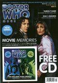 Dwm issue 351