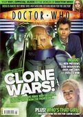 Dwm issue 395