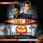 Forever autumn cd