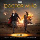 Series 9 soundtrack