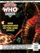 Dwm issue 171