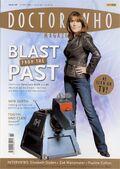 Dwm issue 369