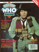 Dwm issue 193