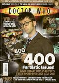 Dwm issue 400