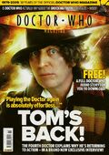 Dwm issue 411