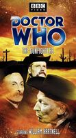 Gunfighters us vhs