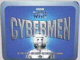 Cybermen (CD)