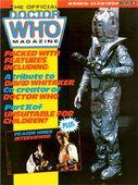 Dwm issue 98