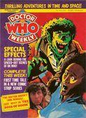 Dwm issue 30
