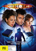 Series 4 volume 3 australia dvd