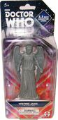 Weeping angel collector