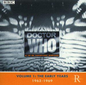 At the bbc radiophonic workshop 1