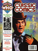 Classic comics issue 26