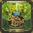 Jago litefoot series three