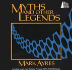 Myths and other legends cd