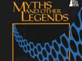 Myths and Other Legends