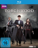 Tw series 4 germany bd