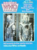 Dwm issue 104