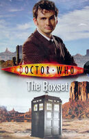 The boxset