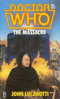 Massacre 1987 target