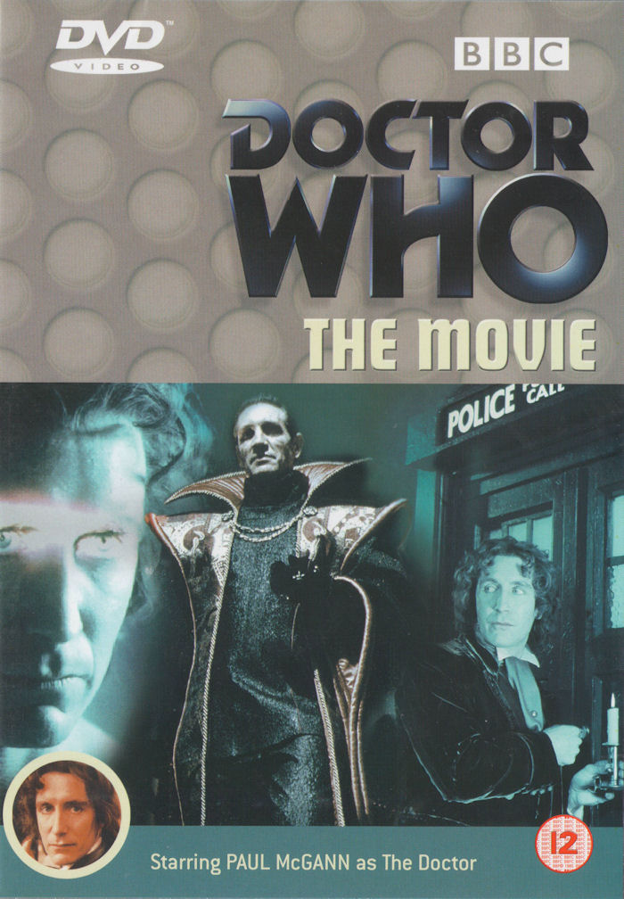 Movie uk dvd