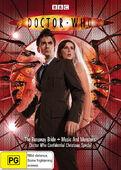 Runaway bride australia dvd