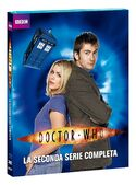 Series 2 italy bd