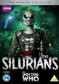 Silurian collection uk dvd
