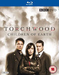 Tw series 3 uk bd