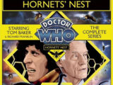 Hornets' Nest: The Complete Series