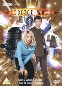 Series 2 volume 5 uk dvd