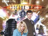 Series 2 Volume 5