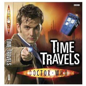 Timetravels