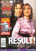 Dwm issue 253