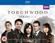 Tw series 1-3 uk bd