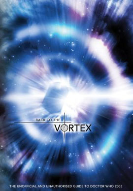 Back to Vortex HB