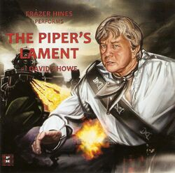 Pipers lament