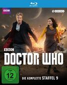 Series 9 germany bd