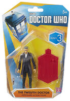 12th doctor 3.75