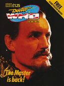 Dwm issue 148