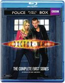 Series 1 us bd