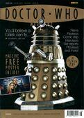 Dwm issue 356