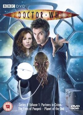 Series 4 volume 1 uk dvd
