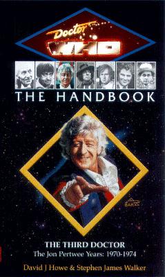 3rd handbook