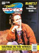 Dwm issue 169